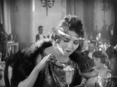 Watch and share Olive Thomas GIFs and The Flapper GIFs on Gfycat
