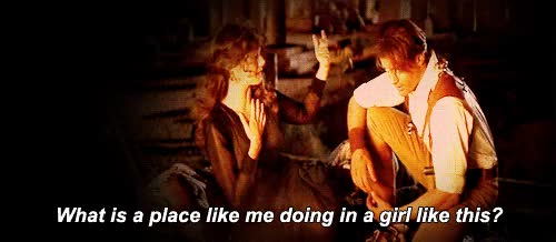 Watch and share I Love This Movie GIFs and I Love This Film GIFs on Gfycat