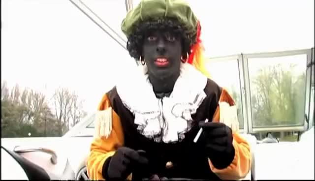 Watch Filemon als Zwarte Speed GIF on Gfycat. Discover more Speed, Zwarte, filemon GIFs on Gfycat