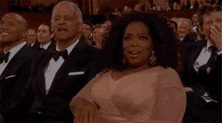 Watch major award GIF on Gfycat. Discover more oprah winfrey GIFs on Gfycat