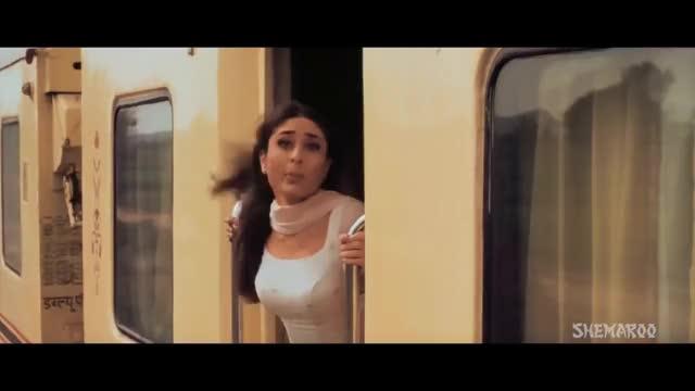 Watch and share Kareena Kapoor Khan GIFs and Shemarooent GIFs on Gfycat