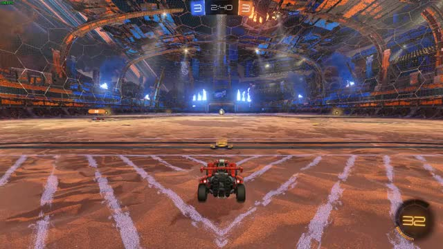 Watch highlights 5 GIF on Gfycat. Discover more RocketLeague GIFs on Gfycat
