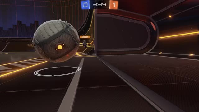 Watch Goal? GIF on Gfycat. Discover more Rocket League GIFs on Gfycat