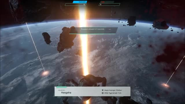 Watch Ouch GIF by Monk Gaming (@drizztx) on Gfycat. Discover more star citizen GIFs on Gfycat