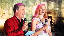 Watch and share Miss Congeniality GIFs and Sandra Bullock GIFs on Gfycat