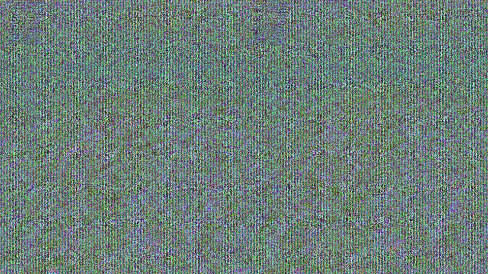 starwars GIFs