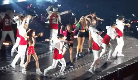 Watch and share Come Back Home GIFs and 2ne1 GIFs on Gfycat