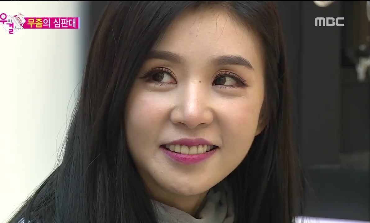 koreanvariety, Only reason I watch WGM. (reddit) GIFs
