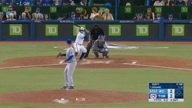 Watch and share Sogard 95 Homer GIFs by _ben_clemens on Gfycat