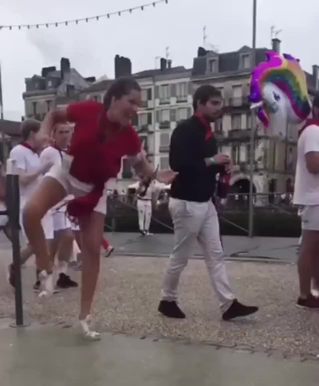 Watch and share Funny GIFs and Wcgw GIFs by notmyproblem on Gfycat