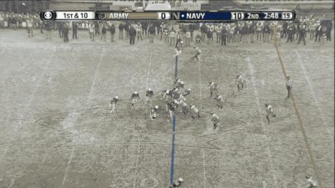 army navy GIFs
