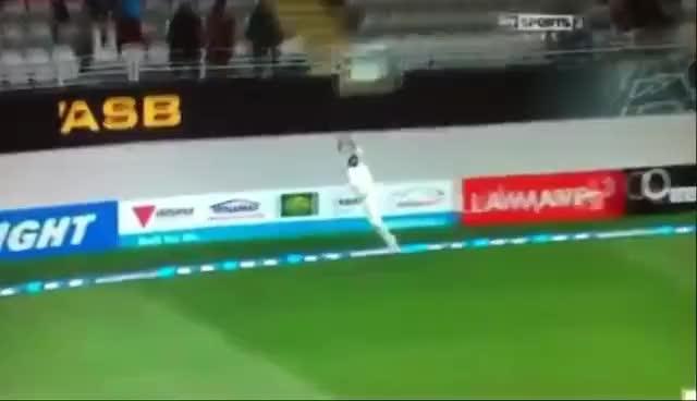 Watch and share Ravindra Jadeja Gif GIFs and India Cricket Gifs GIFs on Gfycat