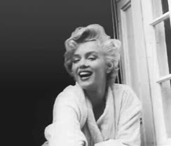 Watch how to blow a kiss GIF on Gfycat. Discover more marilyn monroe GIFs on Gfycat