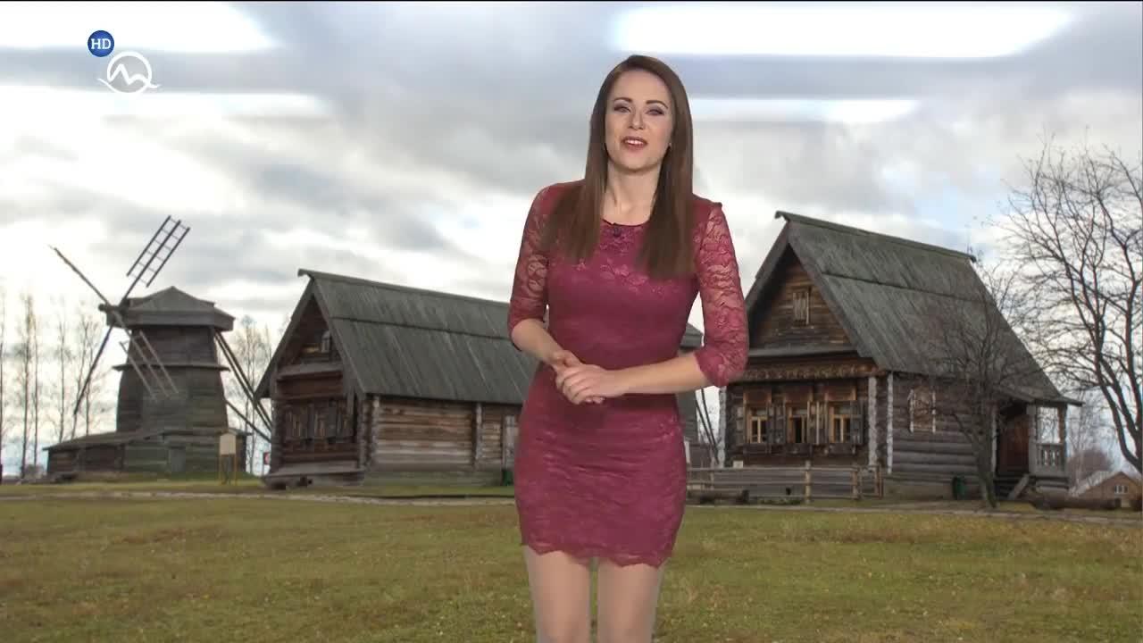 babeboard, leggy, legs, skirt, Lenka Vavrinčíková Slovakia Weather Presenter 28.2.2017 GIFs