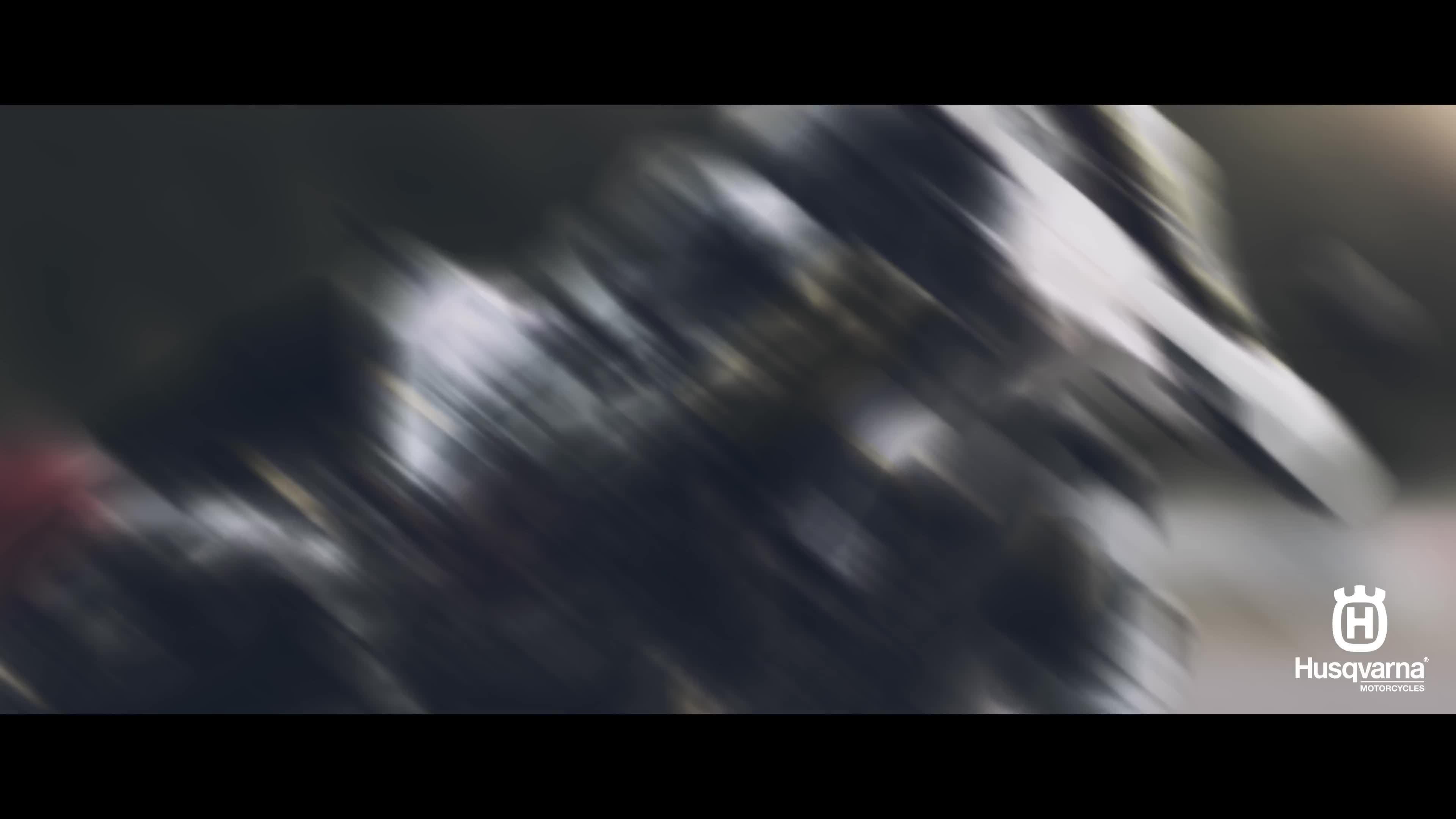 Husky, Husqvarna, motorcycles, Husqvarna 701 SUPERMOTO - The Curve GIFs