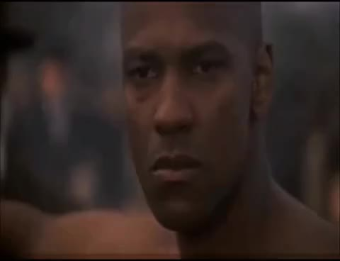Watch Denzel GIF on Gfycat. Discover more tear GIFs on Gfycat