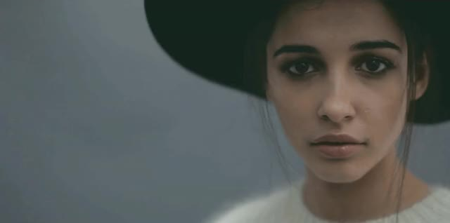 Watch and share Naomi Scott GIFs by shapesus on Gfycat
