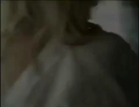 Watch this malin akerman GIF on Gfycat. Discover more akerman, malin, malin akerman GIFs on Gfycat