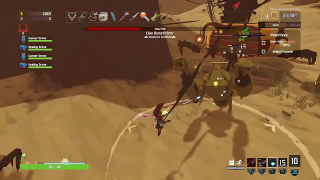Watch Clay Dunestrider GIF by KingNothing2000 (@kingnothing2000) on Gfycat. Discover more Gaming, King, King Nothing, Nothing, Rain, Realm Royale, Risk, Risk of Rain 2, kingnothing2000, of, realmroyale, trending GIFs on Gfycat