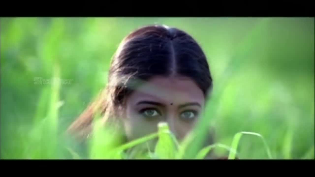 Priyuralu Pilichindi Full Length Telugu Movie Ajith Kumar Tabu Aishwarya Rai