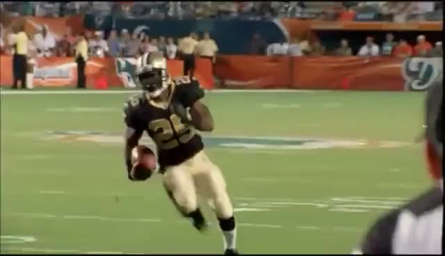 Watch this new orleans saints GIF on Gfycat. Discover more new orleans saints, reggie bush, saints GIFs on Gfycat