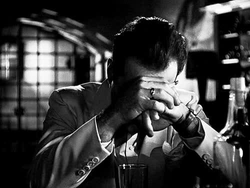 Watch and share My Gif Gif Humphrey Bogart Casablanca *casablanca GIFs on Gfycat