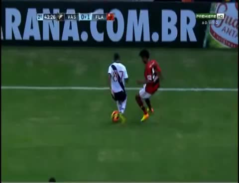 Watch and share Leo Moura GIFs and Flamengo GIFs on Gfycat