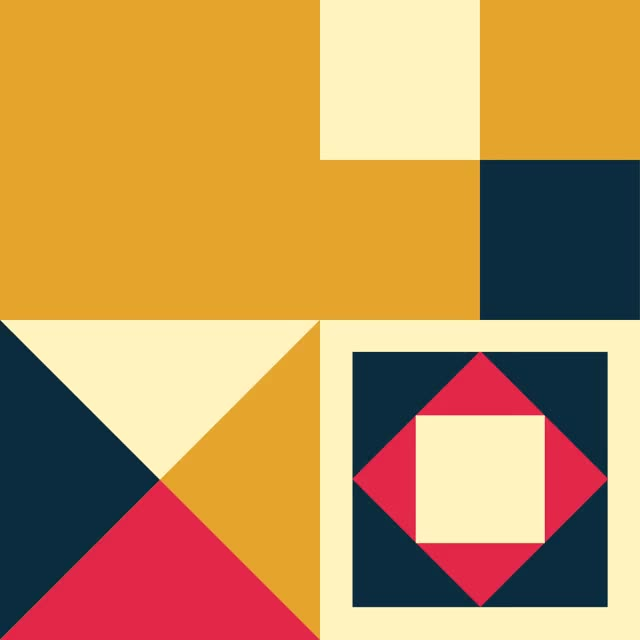Watch and share Pattern GIFs on Gfycat