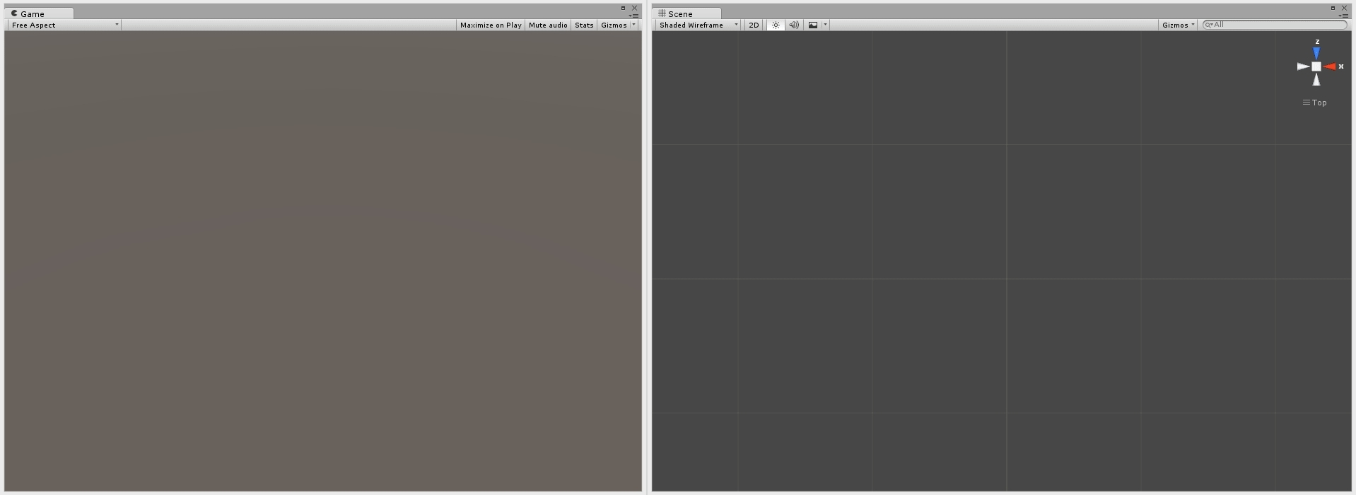 Procedural Level Generation in Unity3D part 2