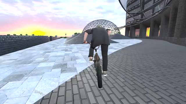 Watch and share PIPE 2019-09-09 17-51-08 Trim GIFs by dirtmcgirt421 on Gfycat
