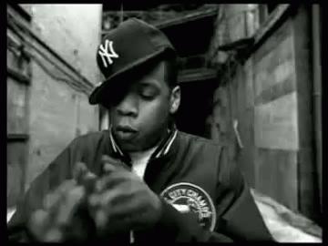 best new artist, jay z, jigga, jon0h, rocafella, sean carter, soul hip hop, yfbg, your favorite black guy, Rap GIFs