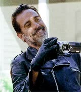 Watch this self photograph GIF on Gfycat. Discover more jeffrey dean morgan, self photograph, selfie GIFs on Gfycat