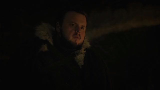 Watch this game of thrones GIF on Gfycat. Discover more celebs, game of thrones, john bradley-west, oh GIFs on Gfycat