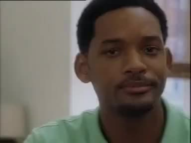 Watch this trending GIF on Gfycat. Discover more will smith GIFs on Gfycat