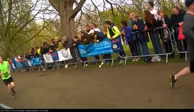 Watch The Wakefield 10k 2017 GIF on Gfycat. Discover more related GIFs on Gfycat