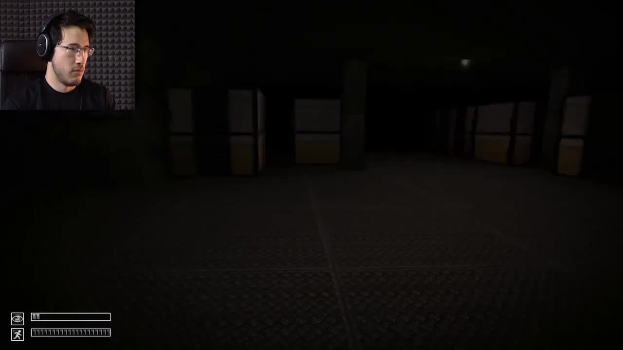 Compilation, GamePlay, Jumpscares, Montage, Scary, celebs, funny, markiplier, playthrough, scared, scp, walkthrough, Scary Moments Mini-Montage   SCP Containment Breach v1.04 #45 GIFs