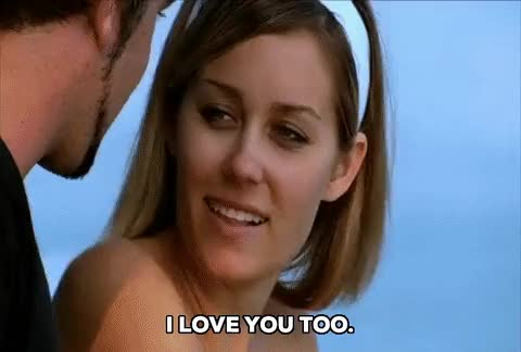 Watch love i so these much GIF on Gfycat. Discover more i, love, much, so, these GIFs on Gfycat