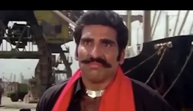 Watch and share 5 Worst Bollywood Dialogues Ever! GIFs on Gfycat