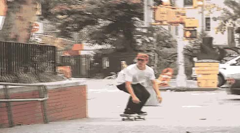 Watch Kevin Tierney, Bronze, Trust.  GIF on Gfycat. Discover more Bronze, Bronze56k, boardslide, kevin tierney, skateboarding, trust GIFs on Gfycat