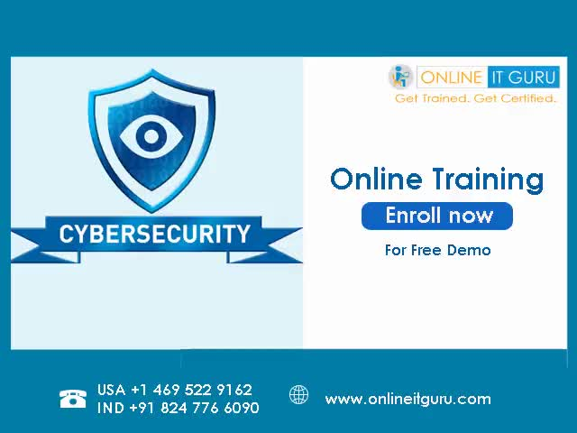 Watch and share Cybersecrty Online Training GIFs by mouna on Gfycat