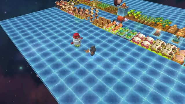 Watch and share MapleStory2 - A New Beginning 31 01 2019 20 48 39 GIFs on Gfycat
