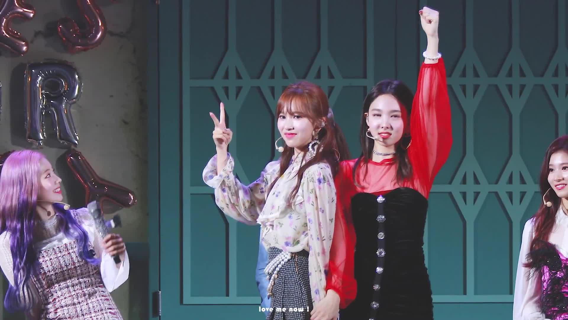 kpop, mina, twice, Mina GIFs