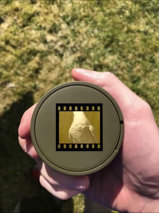 snus GIFs