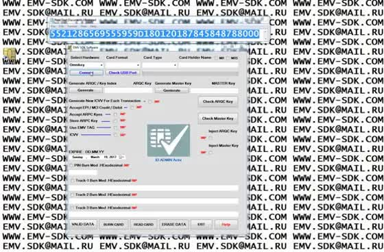 Watch and share Emv Software GIFs on Gfycat