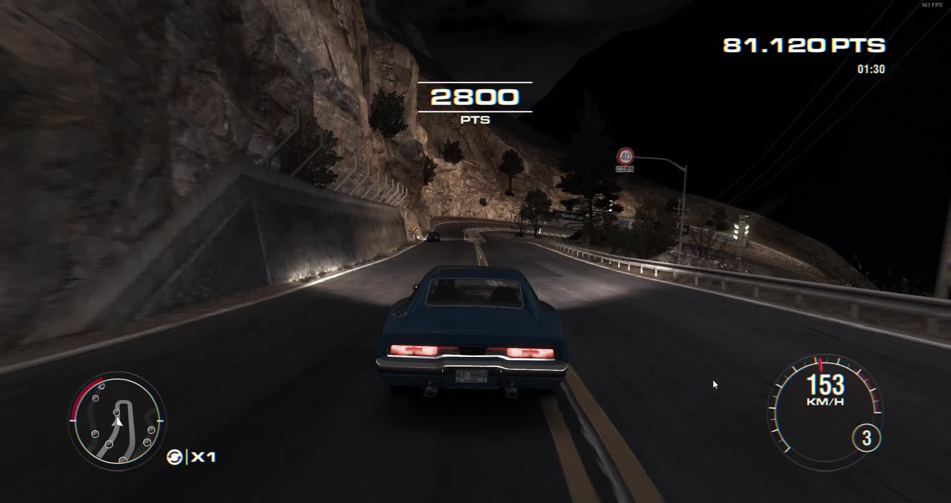 GRID2, car, voiture, Perfect drift ! GIFs