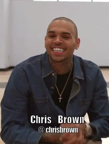 Watch and share Chris Brown GIFs and Team Breezy GIFs on Gfycat