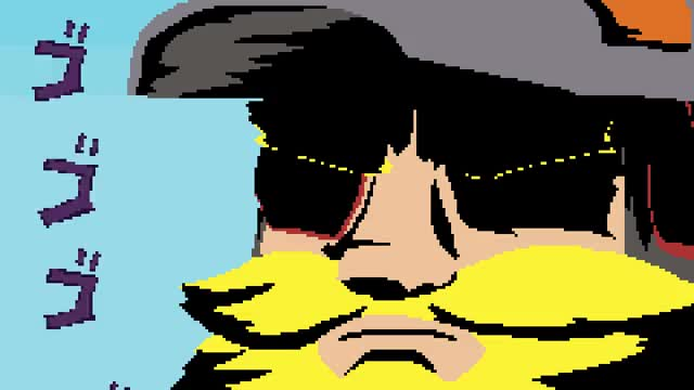 Watch Torbjorn Disapproves GIF by @linkronny on Gfycat. Discover more related GIFs on Gfycat