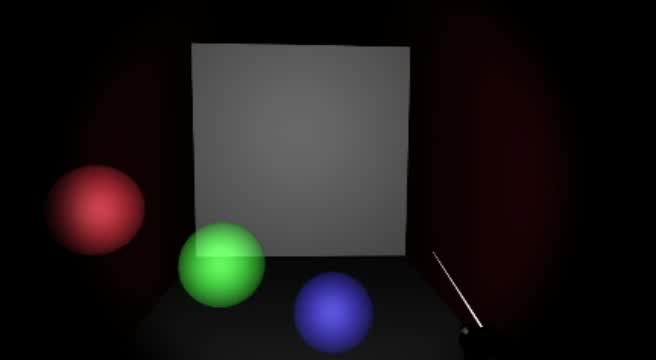 colors, virtualreality, vr, AnnoyingApple Prototype 3 GIFs