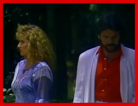 """Watch Pimpinela """"a esa"""" GIF on Gfycat. Discover more related GIFs on Gfycat"""