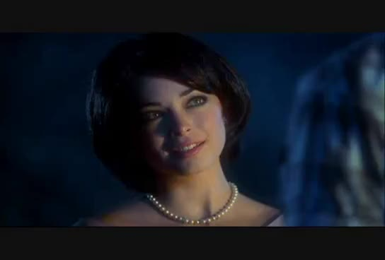 Watch and share Smallville GIFs and Relic GIFs on Gfycat